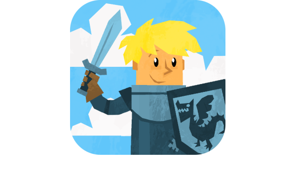Ritter Blechdose - Abenteuer auf der Burg