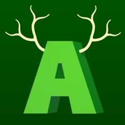 Metamorphabet: Amazing ABC's