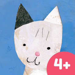 Lucy & Pogo – Lerne mit Tieren
