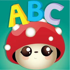 Tulipop ABC - Play and Learn