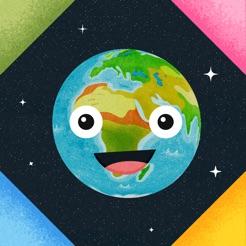 Kapu Planet