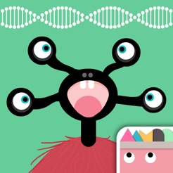 DNA Play