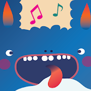Mussila Musikschule