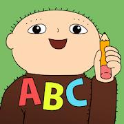 Spiel ABC, Willi Wiberg