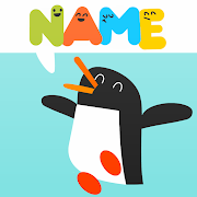 Nennen Sie die Tiere - Name the animals