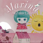 Eine impressionistische Geschichte ohne Worte: Marina und das Licht