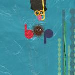 Mit dem süßen Maulwurf Bop durch den Ozean: Bop Underwater