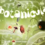 Botanicula: Der fantastische Rätsel-Baum