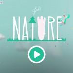 Toca Nature: Mach die Welt, wie sie die dir gefällt!