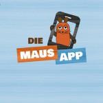 Die Maus: die kostenlose App mit Lach- und Sachgeschichten