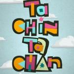 Tachin Tachan: eine kleine Musik-App mit Riesen-Spaß
