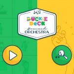 Duckie Deck Homemade Orchestra: Musik App mit Alltagsgegenständen
