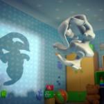 Shadowmatic: Rätselspiel rund um Schatten, Licht und räumliches Sehen