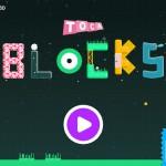 Toca Blocks: kreative Spiele App zum Fantasie-Welten bauen