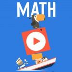 Fiete Math: Fiete der Seemann macht Mathe verständlich