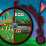 Puzzlecopters: tolles Logik-Game für Grundschulkinder