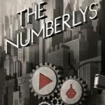 Numberlys: eine phantasievolle und faszinierende Kinderbuch App übers Alphabet