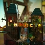 Lumino City: ein atemberaubendes Rätsel-Game