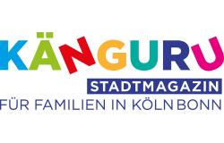 Unsere Empfehlungen bei kaenguru-online.de