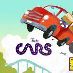 Fiete Cars: lustige Auto-App mit dem berühmten Seemann