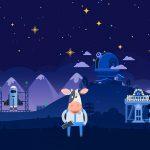 Star Walk Kids: lehrreiche, kindgerechte App über unser Sonnensystem