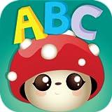 Tulipop ABC