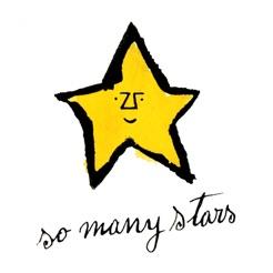 So Many Stars – Andy Warhol