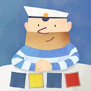 Fiete Match - Memo-Spiel für Kinder - Logikspiel