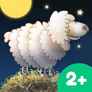 Schlaf Gut – die Einschlaf-App