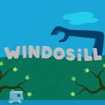 Windosill: ein Rätselabenteuer für Geduldige