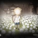 """Ängste einfach weg wünschen: die App """"Dandelion"""""""