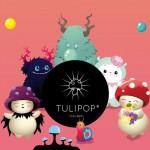 Tulipop ABC: eine kostenlose App zum Buchstaben lernen