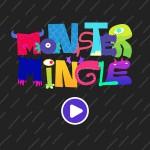 Monster Mingle: baue deine eigenen, kunterbunten Kreaturen